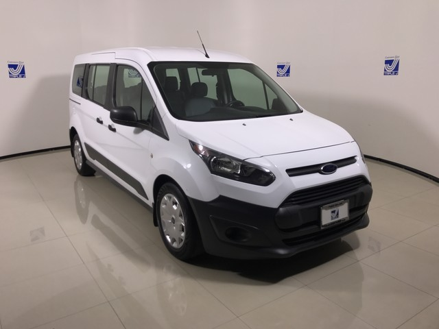 pre owned 2014 ford transit connect wagon xl